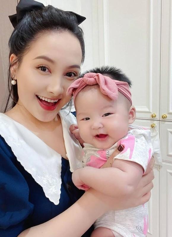 Cuoc song cua Bao Thanh ra sao sau 1 nam nghi dong phim?-Hinh-4