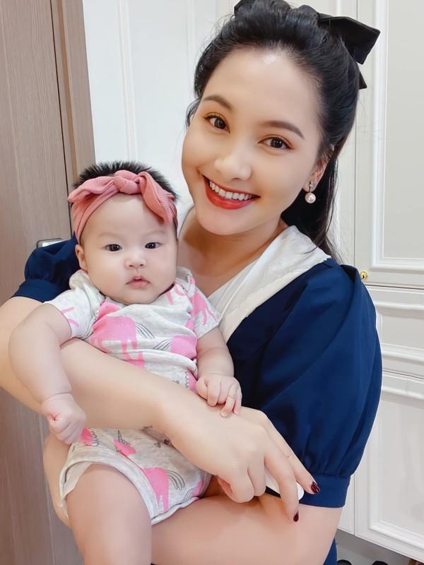 Cuoc song cua Bao Thanh ra sao sau 1 nam nghi dong phim?-Hinh-6