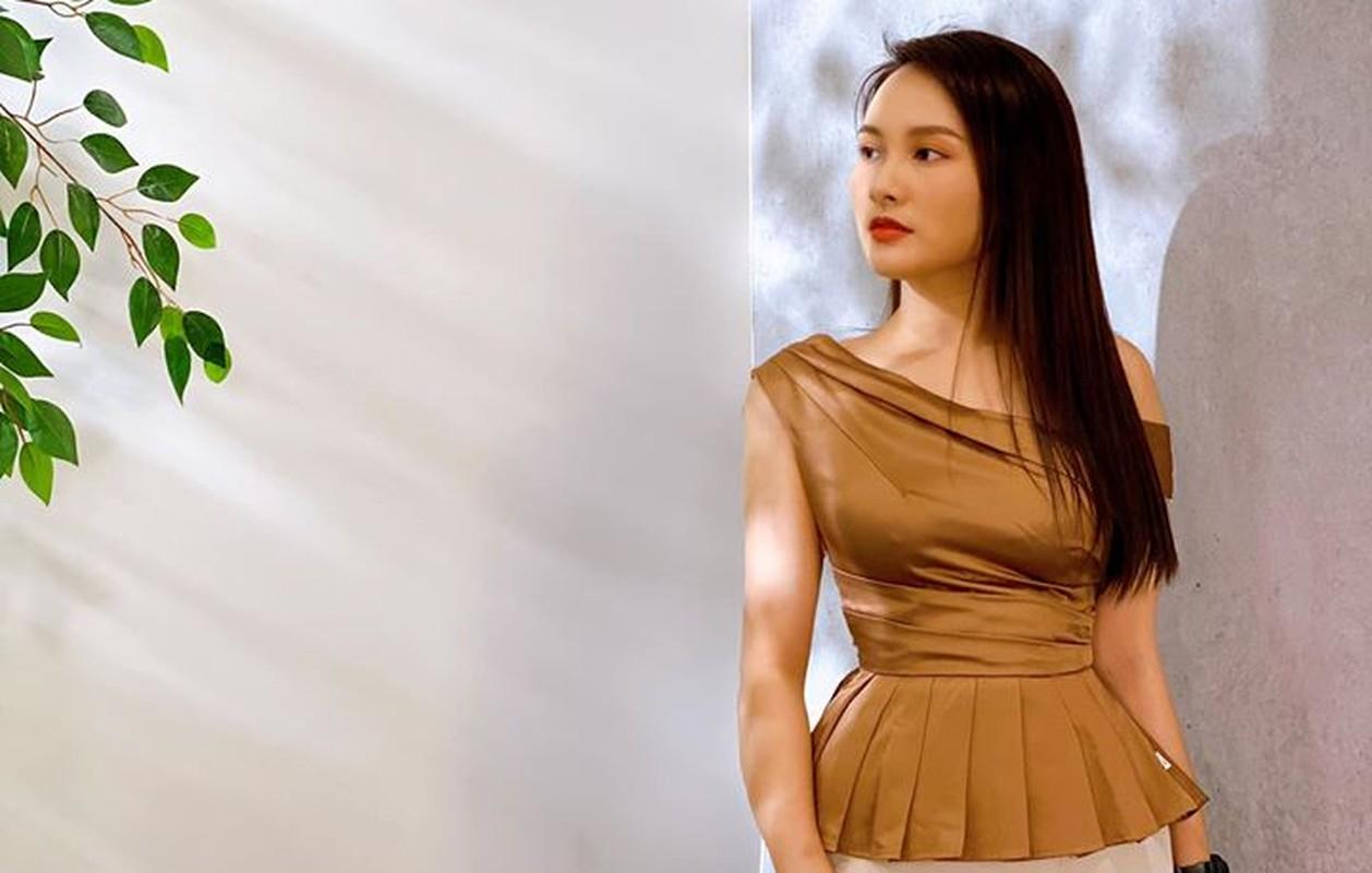 Cuoc song cua Bao Thanh ra sao sau 1 nam nghi dong phim?