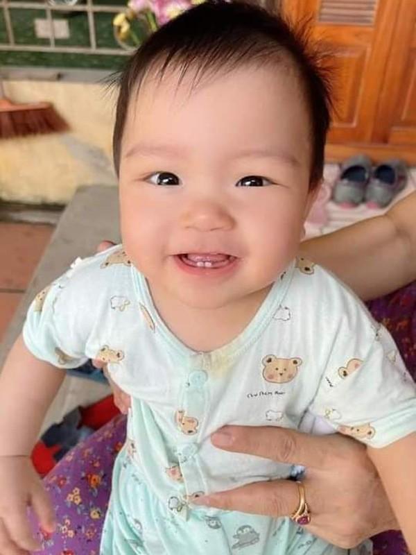 Cap sinh doi khau khinh cua Khac Viet va vo DJ-Hinh-8