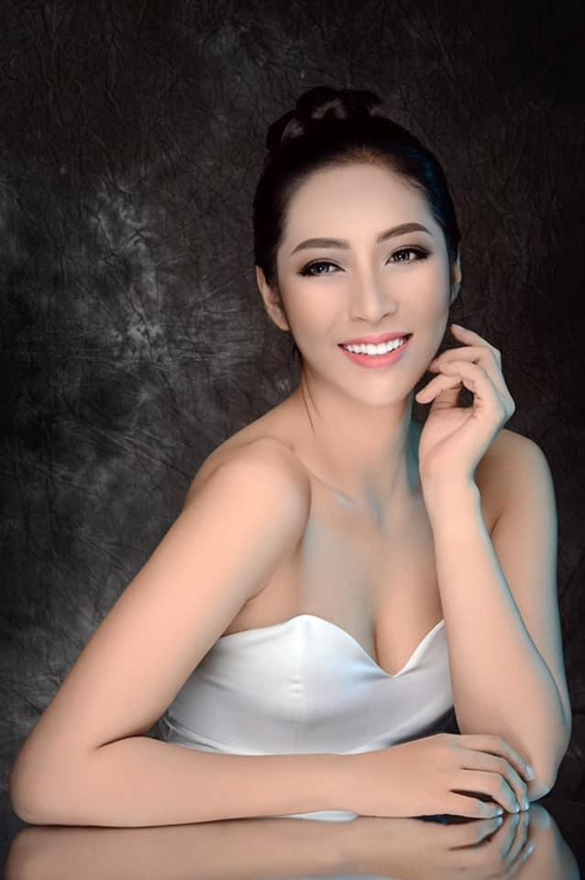 4 hoa hau phau thuat tham my: Phuong Khanh sua 9 bo phan-Hinh-2