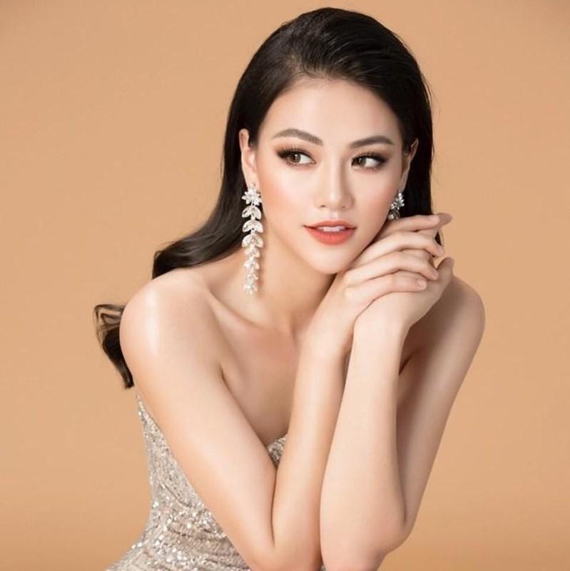 4 hoa hau phau thuat tham my: Phuong Khanh sua 9 bo phan-Hinh-4