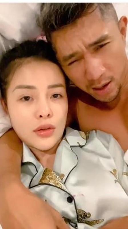Ngan 98 - Luong Bang Quang ghien dang anh giuong chieu, tam tap-Hinh-5