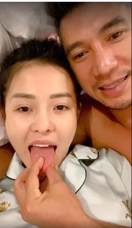 Ngan 98 - Luong Bang Quang ghien dang anh giuong chieu, tam tap-Hinh-6
