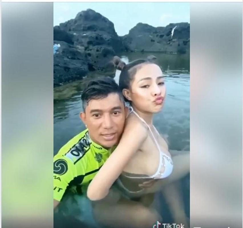 Ngan 98 - Luong Bang Quang ghien dang anh giuong chieu, tam tap-Hinh-9