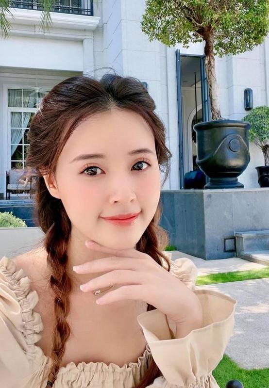 Sac voc Hoa hau Mai Phuong Thuy o tuoi 33-Hinh-10
