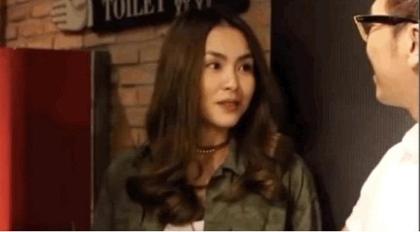 """Team qua duong"" vach tran nhan sac my nhan Viet gay that vong-Hinh-11"