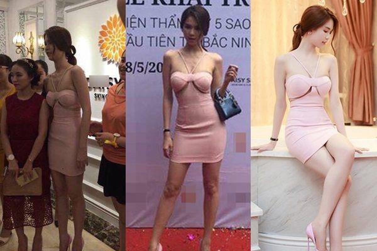 """Team qua duong"" vach tran nhan sac my nhan Viet gay that vong-Hinh-4"