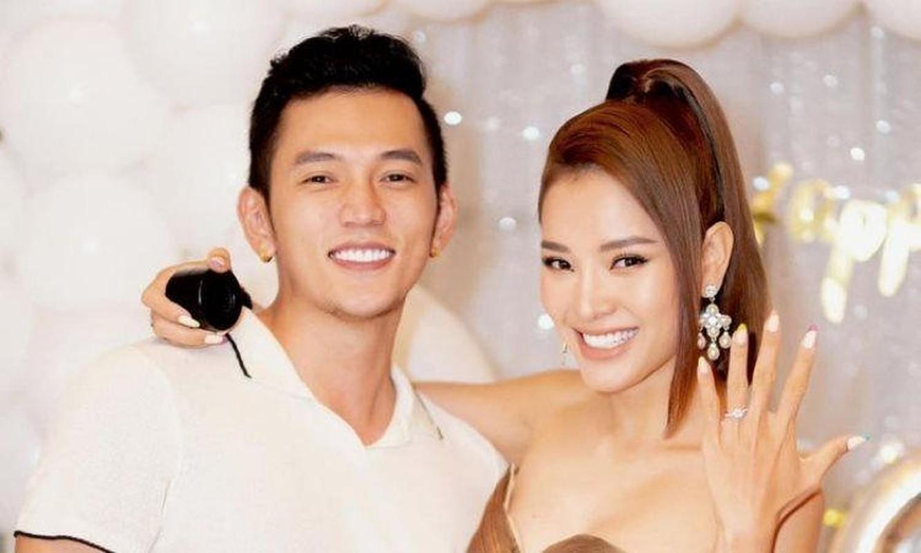 "Chong kem 3 tuoi cua Phuong Trinh Jolie so huu body ""mlem""-Hinh-2"