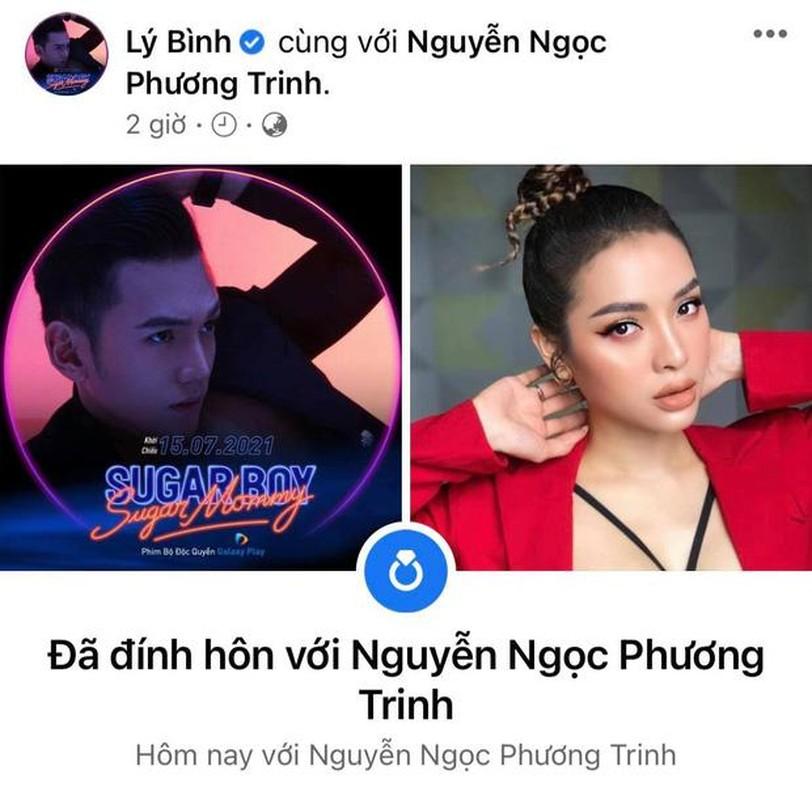 "Chong kem 3 tuoi cua Phuong Trinh Jolie so huu body ""mlem"""