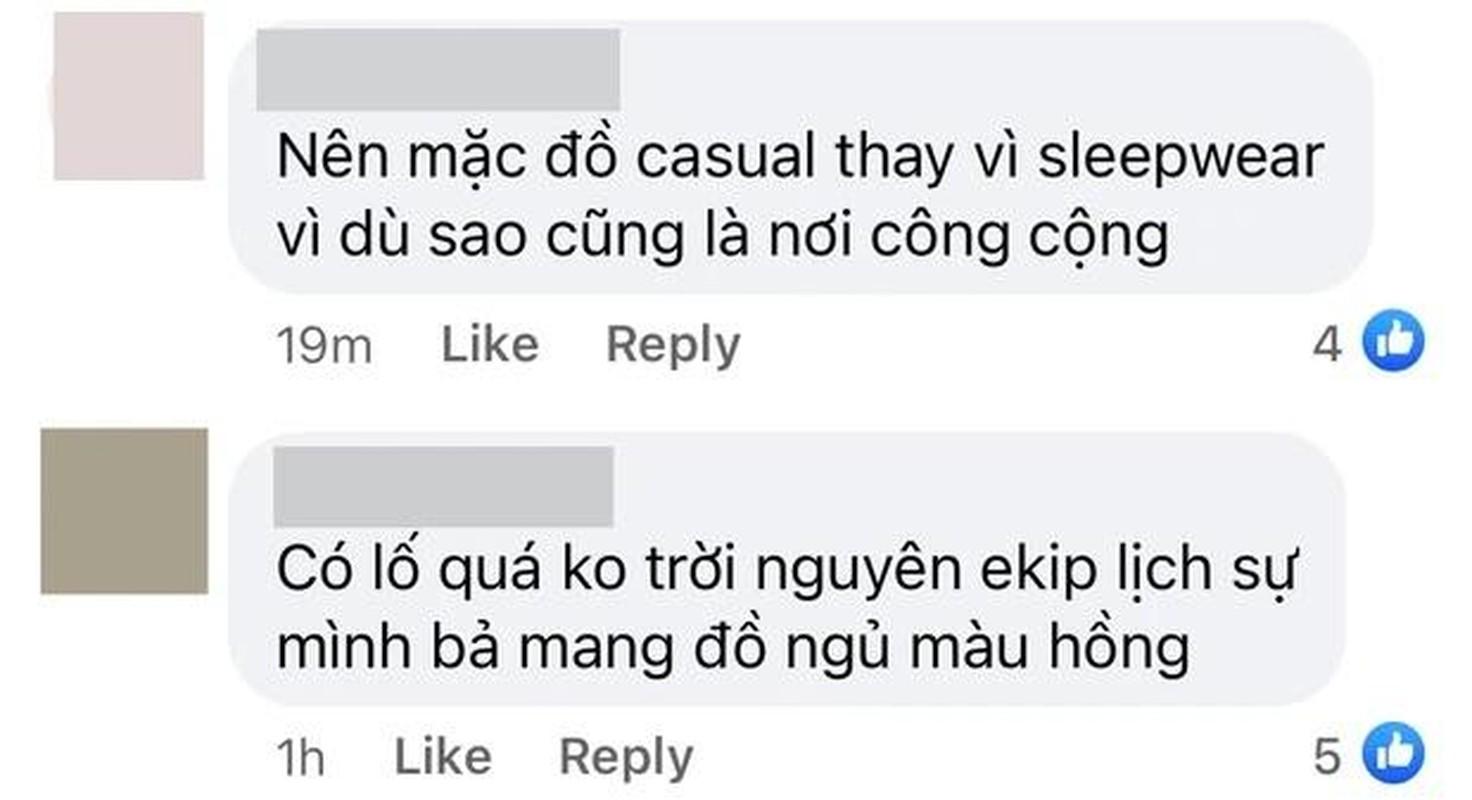 Lan Ngoc ra san bay ma an mac do ngu loi thoi giat minh-Hinh-6