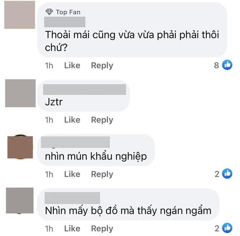 Lan Ngoc ra san bay ma an mac do ngu loi thoi giat minh-Hinh-7
