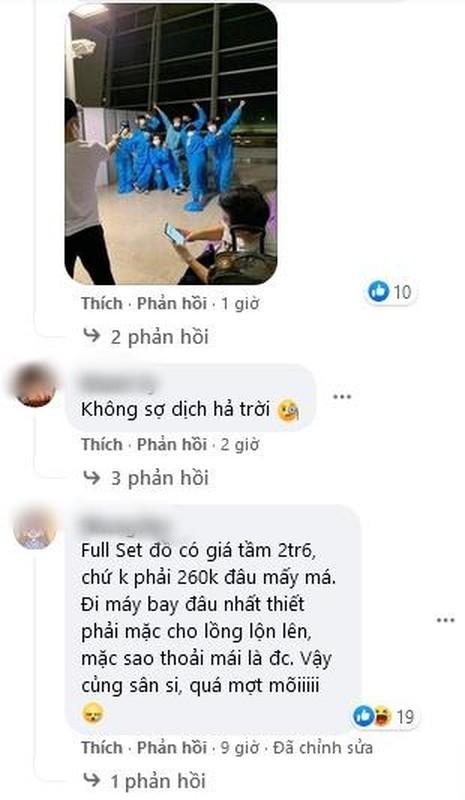 Lan Ngoc ra san bay ma an mac do ngu loi thoi giat minh-Hinh-8