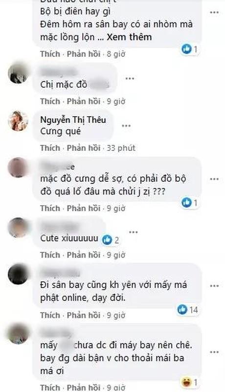 Lan Ngoc ra san bay ma an mac do ngu loi thoi giat minh-Hinh-9