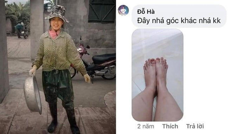 Ban chan Hoa hau Do Thi Ha sao lai ky di den the nay?-Hinh-3