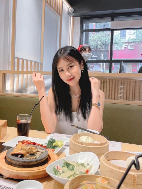 Con gai 25 tuoi xinh dep, goi cam cua NSND Tran Nhuong-Hinh-10