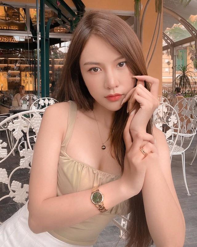 Con gai 25 tuoi xinh dep, goi cam cua NSND Tran Nhuong-Hinh-12
