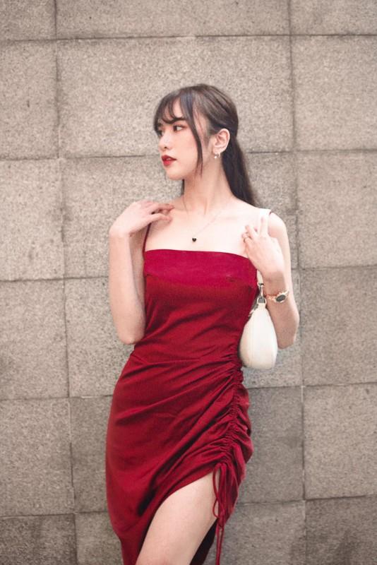 Con gai 25 tuoi xinh dep, goi cam cua NSND Tran Nhuong-Hinh-16