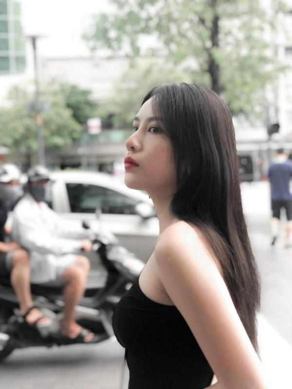 Con gai 25 tuoi xinh dep, goi cam cua NSND Tran Nhuong-Hinh-17