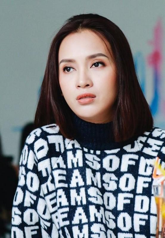MC Thao Van tre trung don tuoi 51-Hinh-12