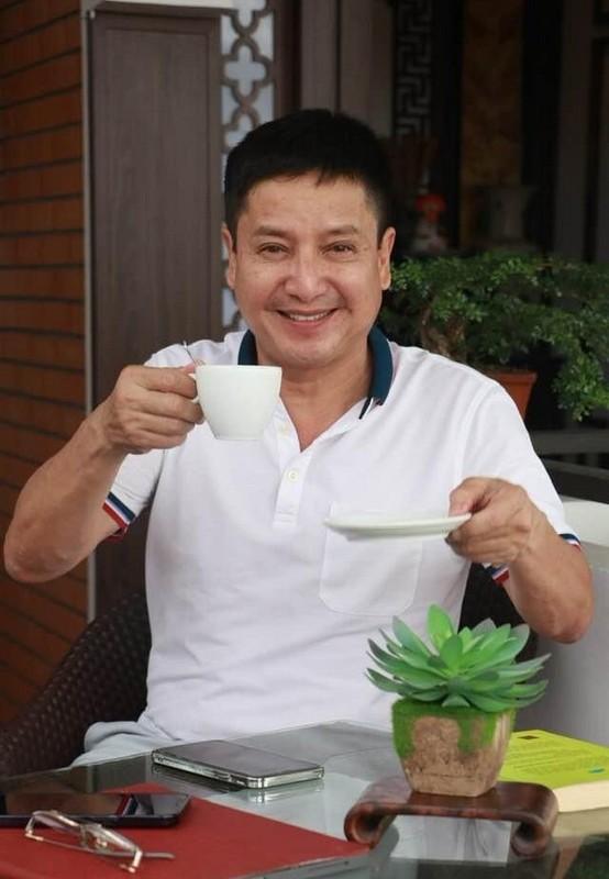MC Thao Van tre trung don tuoi 51-Hinh-3