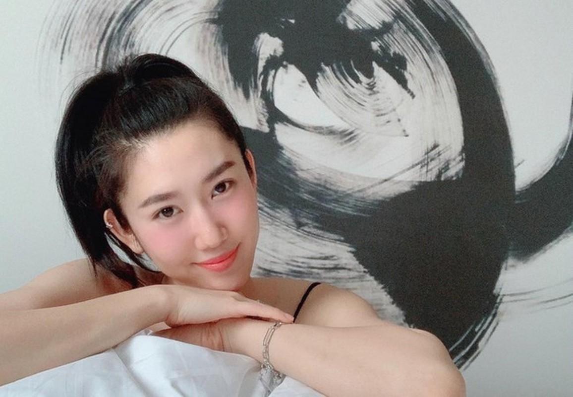 MC Thao Van tre trung don tuoi 51-Hinh-7