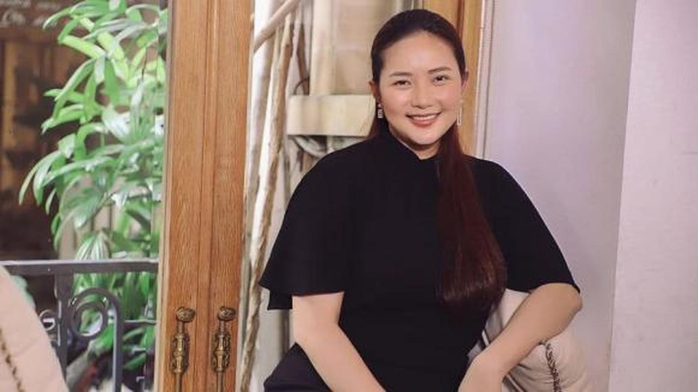 Phan Nhu Thao thon gon bat ngo sau thoi gian bi che beo-Hinh-4