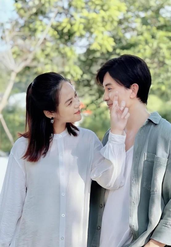 Dien vien Y Phung than hinh mum mim o tuoi 42-Hinh-6