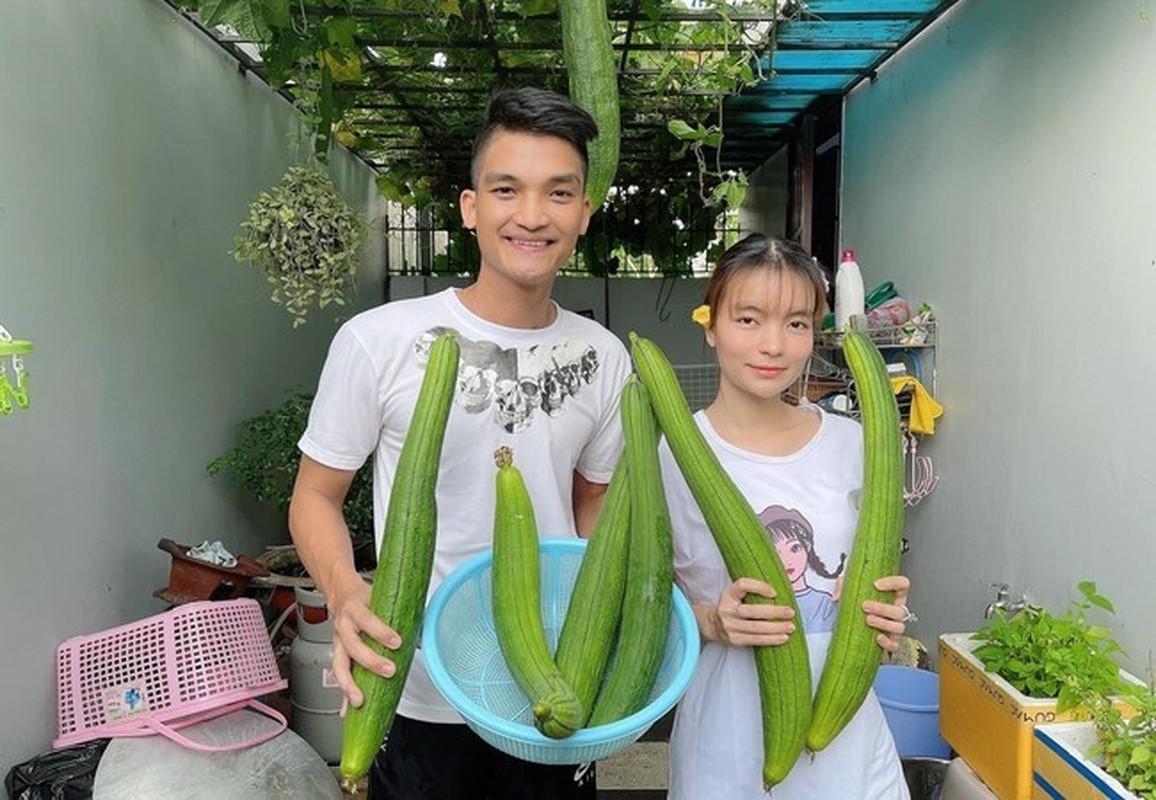 Dien vien Y Phung than hinh mum mim o tuoi 42-Hinh-8