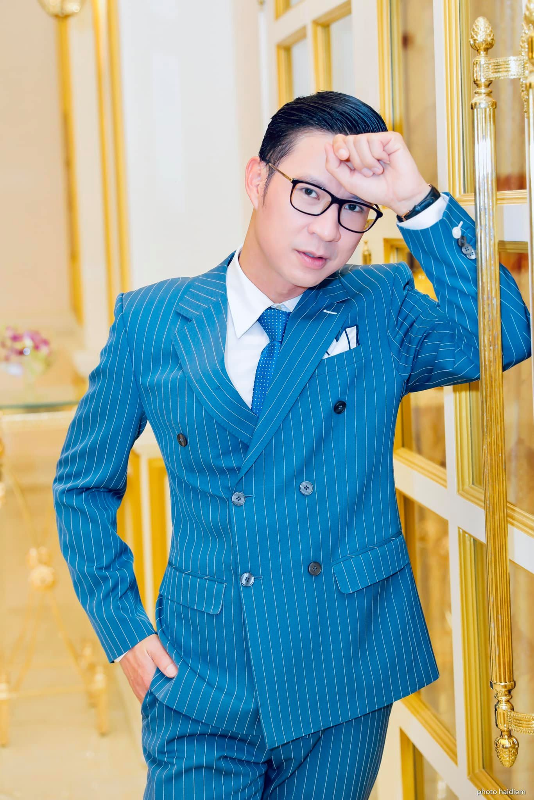 Truong Ngoc Anh, Mai Phuong Thuy mat moc van xinh phat hon-Hinh-4