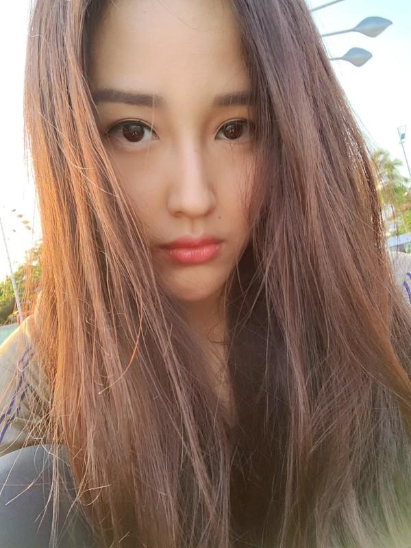 Truong Ngoc Anh, Mai Phuong Thuy mat moc van xinh phat hon