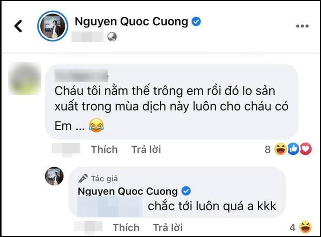 Cuong Do La - Dam Thu Trang lap lung sap co them con?-Hinh-4