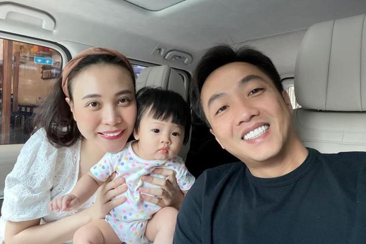 Cuong Do La - Dam Thu Trang lap lung sap co them con?-Hinh-5