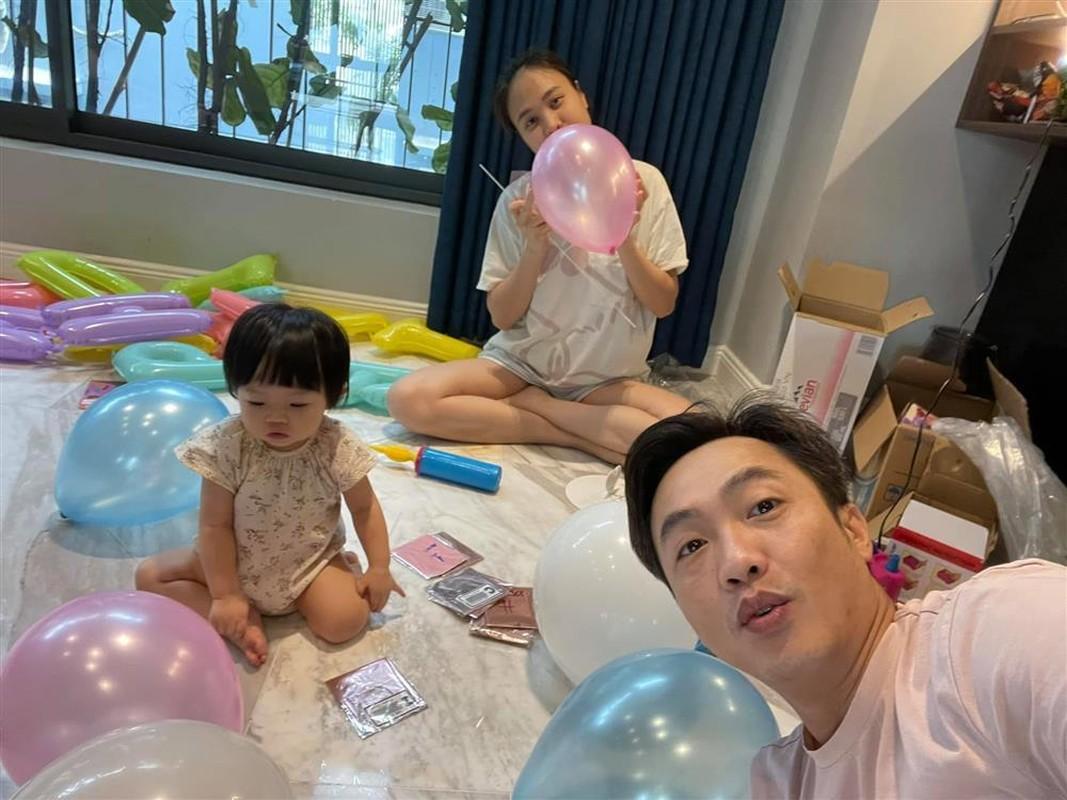 Cuong Do La - Dam Thu Trang lap lung sap co them con?-Hinh-6