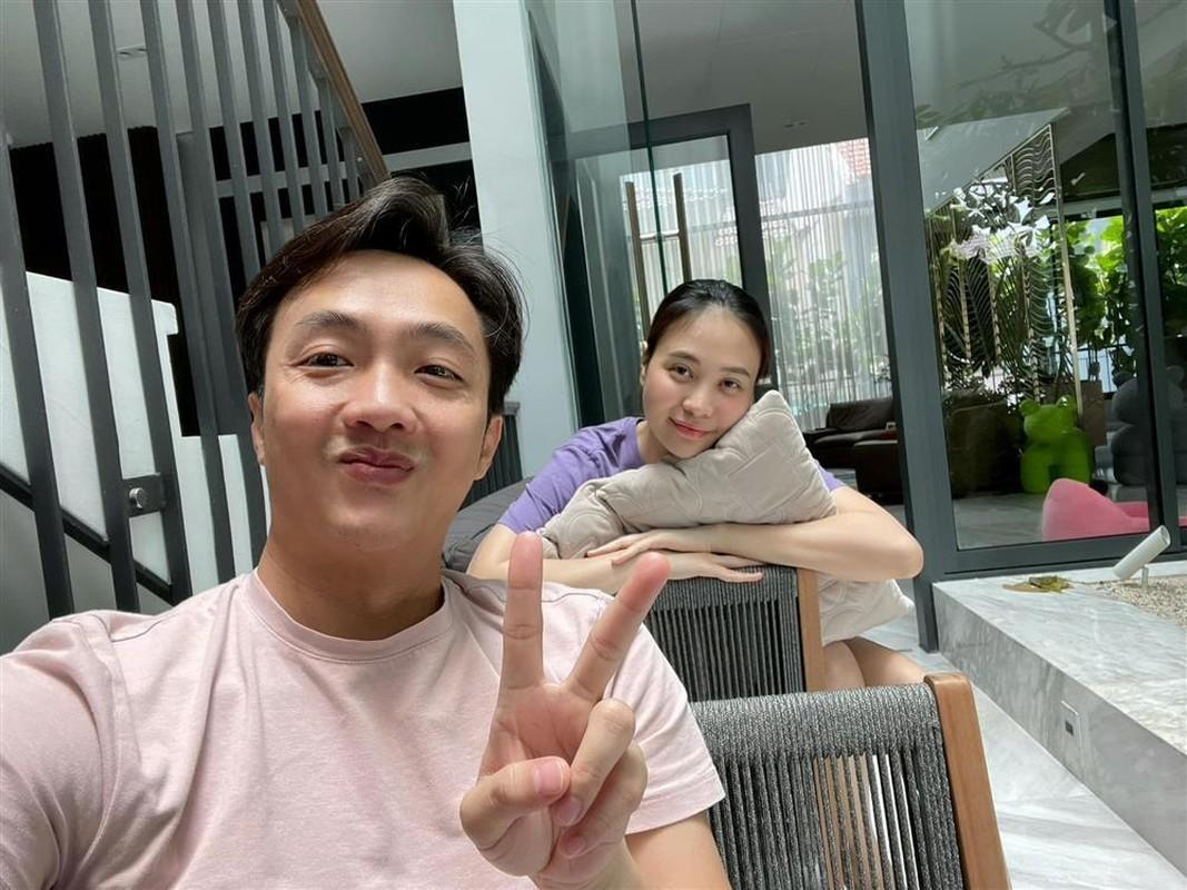 Cuong Do La - Dam Thu Trang lap lung sap co them con?-Hinh-7