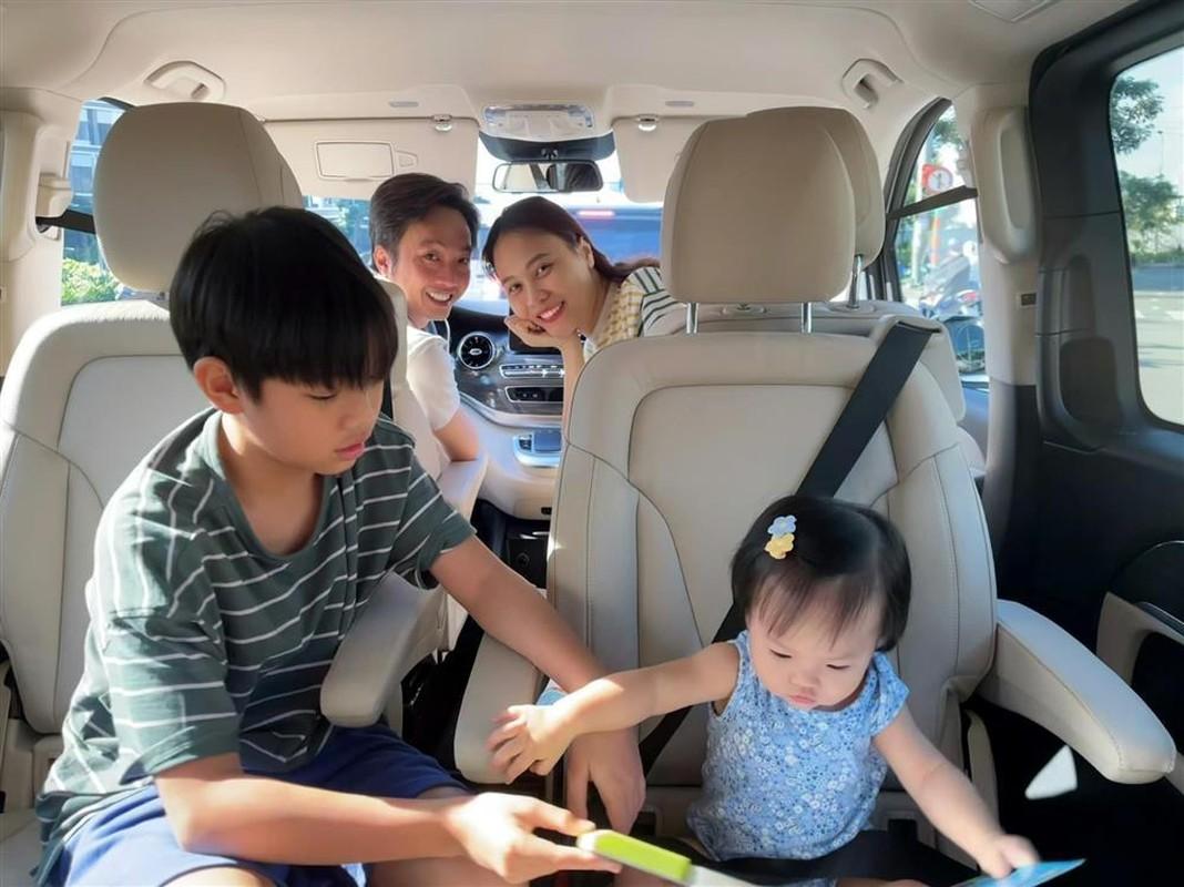 Cuong Do La - Dam Thu Trang lap lung sap co them con?-Hinh-9