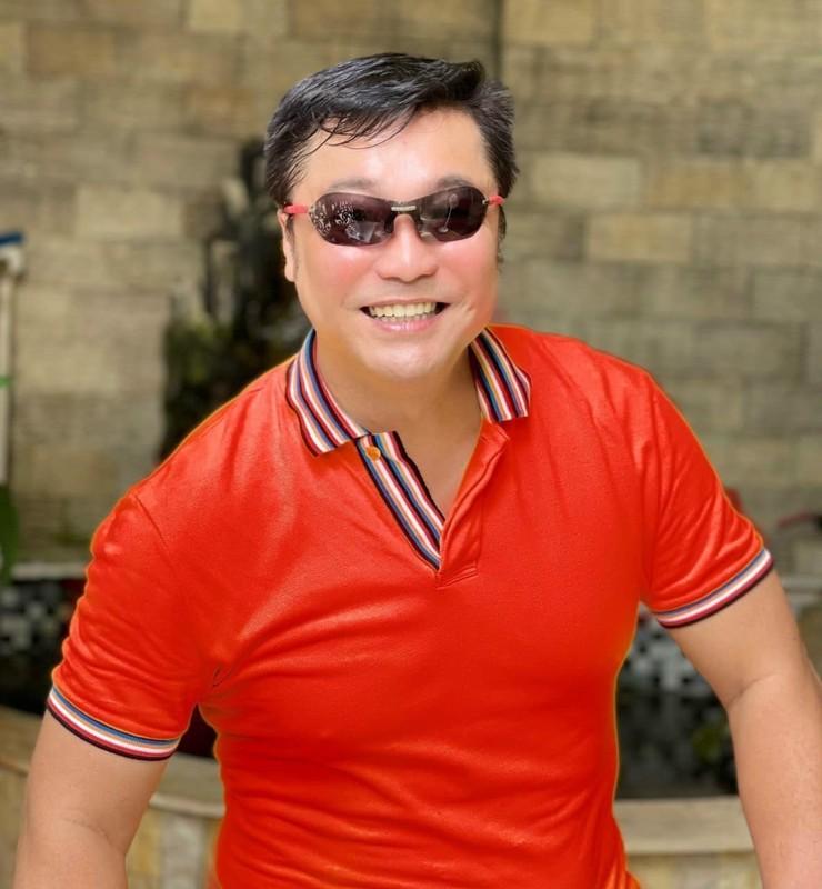 Quang Le va Mai Thien Van 14 nam van man ma-Hinh-6