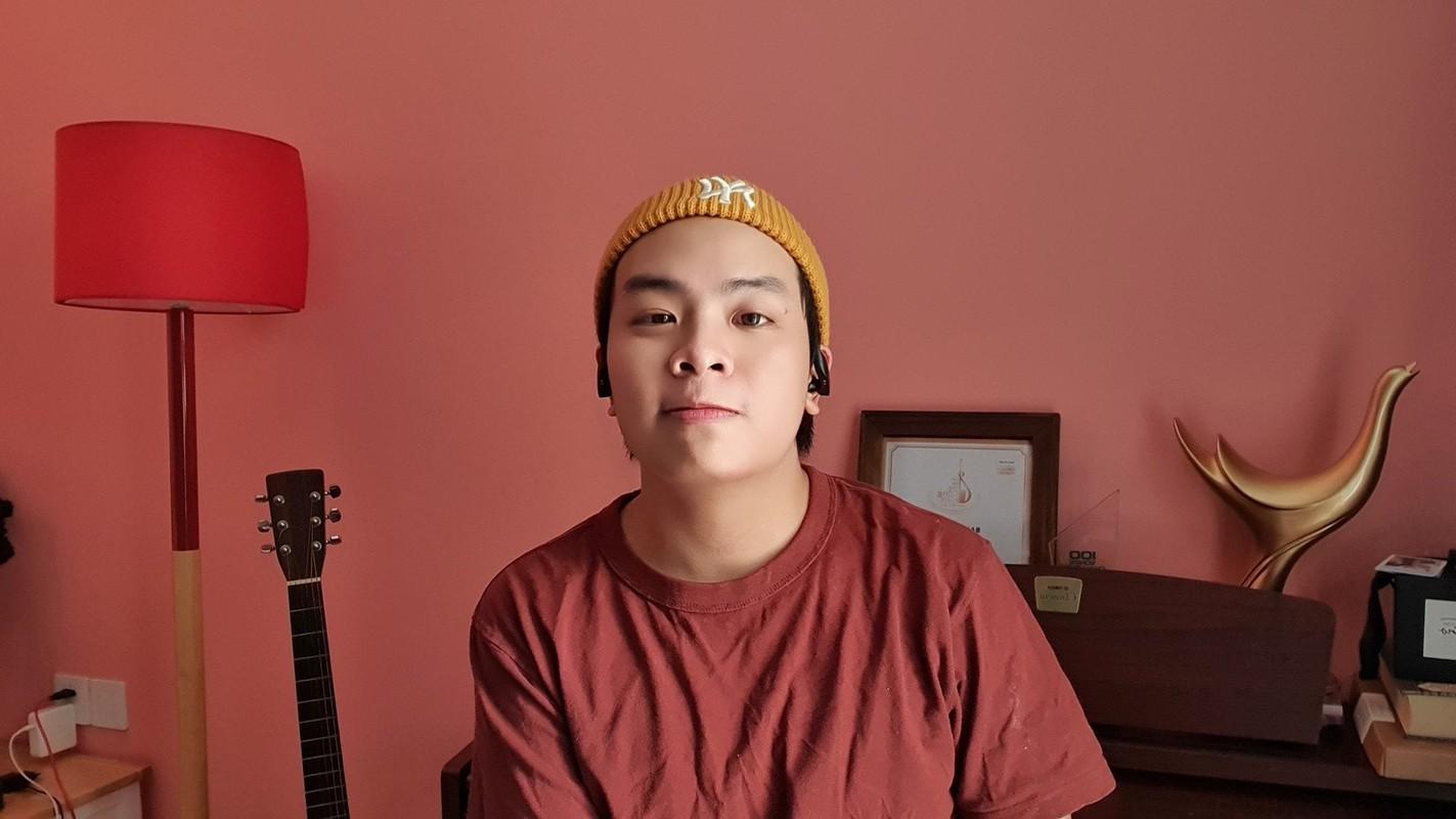 Quang Le va Mai Thien Van 14 nam van man ma-Hinh-7