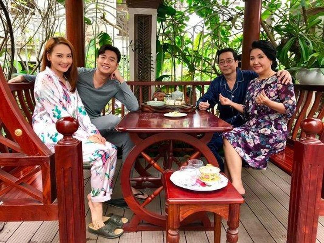 "Phuong Oanh ""hit khoi"" nhieu my nhan Viet khi mac do ngu lua-Hinh-17"