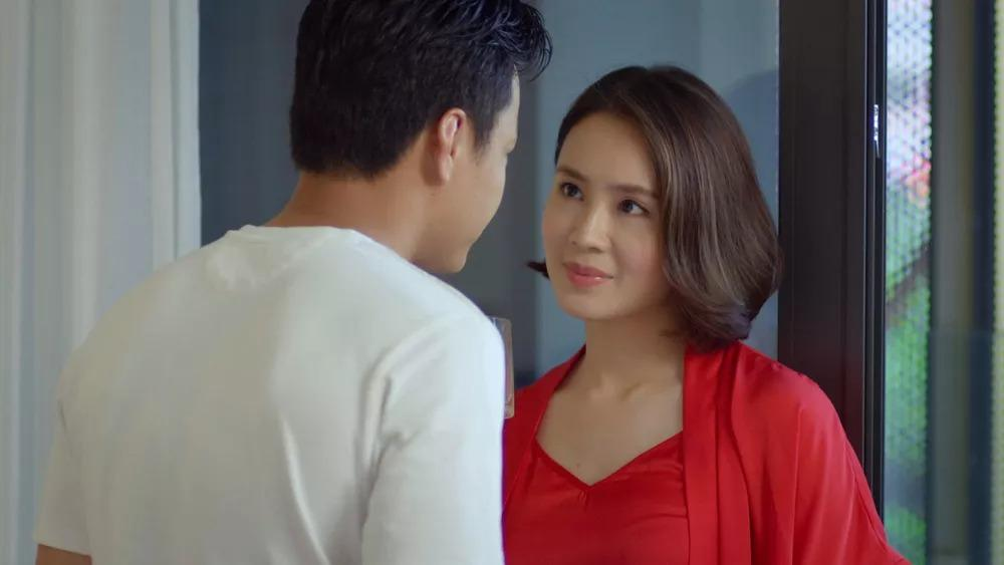 "Phuong Oanh ""hit khoi"" nhieu my nhan Viet khi mac do ngu lua-Hinh-6"