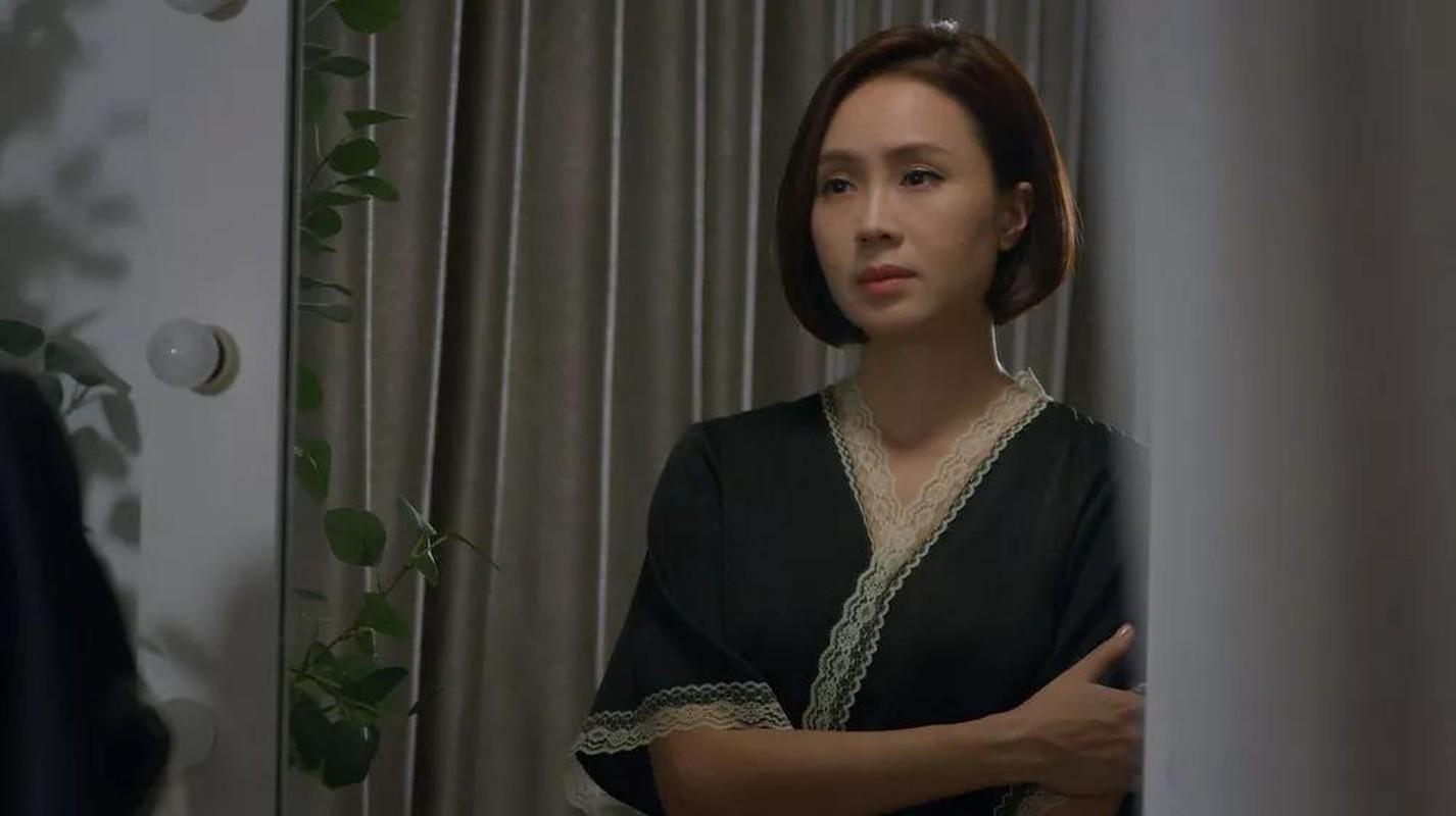 "Phuong Oanh ""hit khoi"" nhieu my nhan Viet khi mac do ngu lua-Hinh-8"