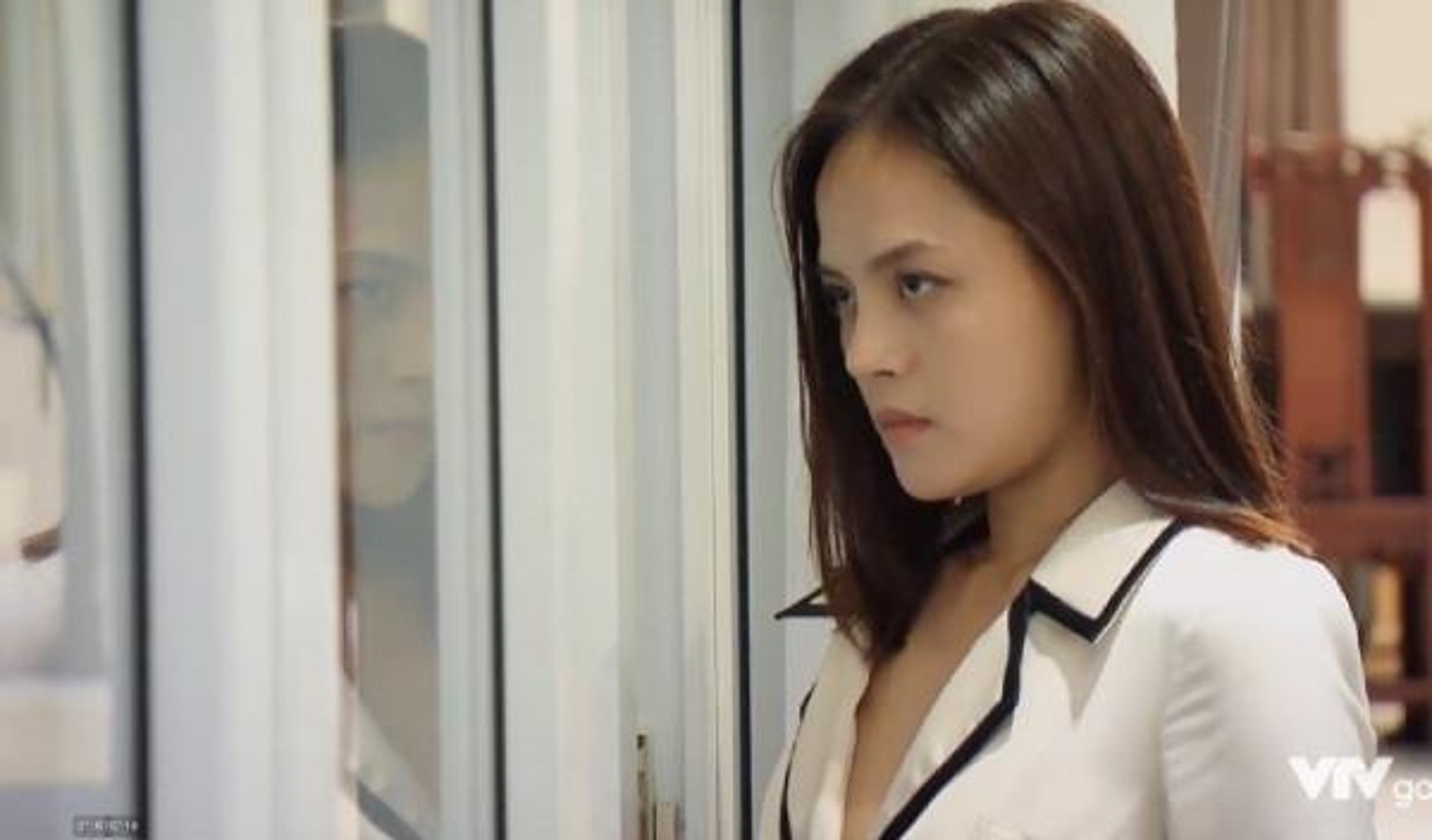 7749 lan Thu Quynh