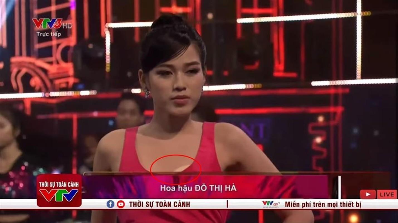 Do Thi Ha xa anh cu loi noi y, tu dim hang dung nghia-Hinh-11