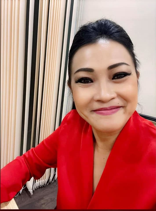 Phan Hien ninh ba xa Khanh Thi sau on ao hon nhan-Hinh-10