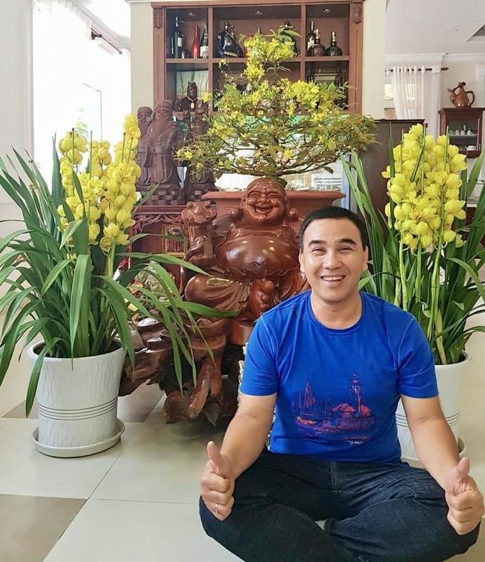 Phan Hien ninh ba xa Khanh Thi sau on ao hon nhan-Hinh-6