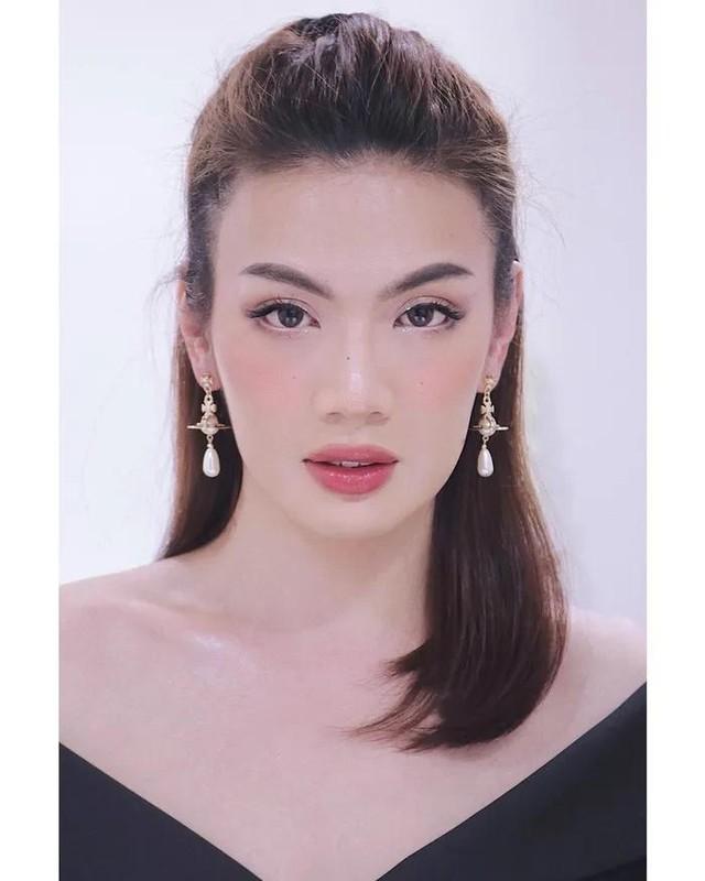 Gio To nghe, Dao Ba Loc dien vay tao dang chuan hoa hau-Hinh-8