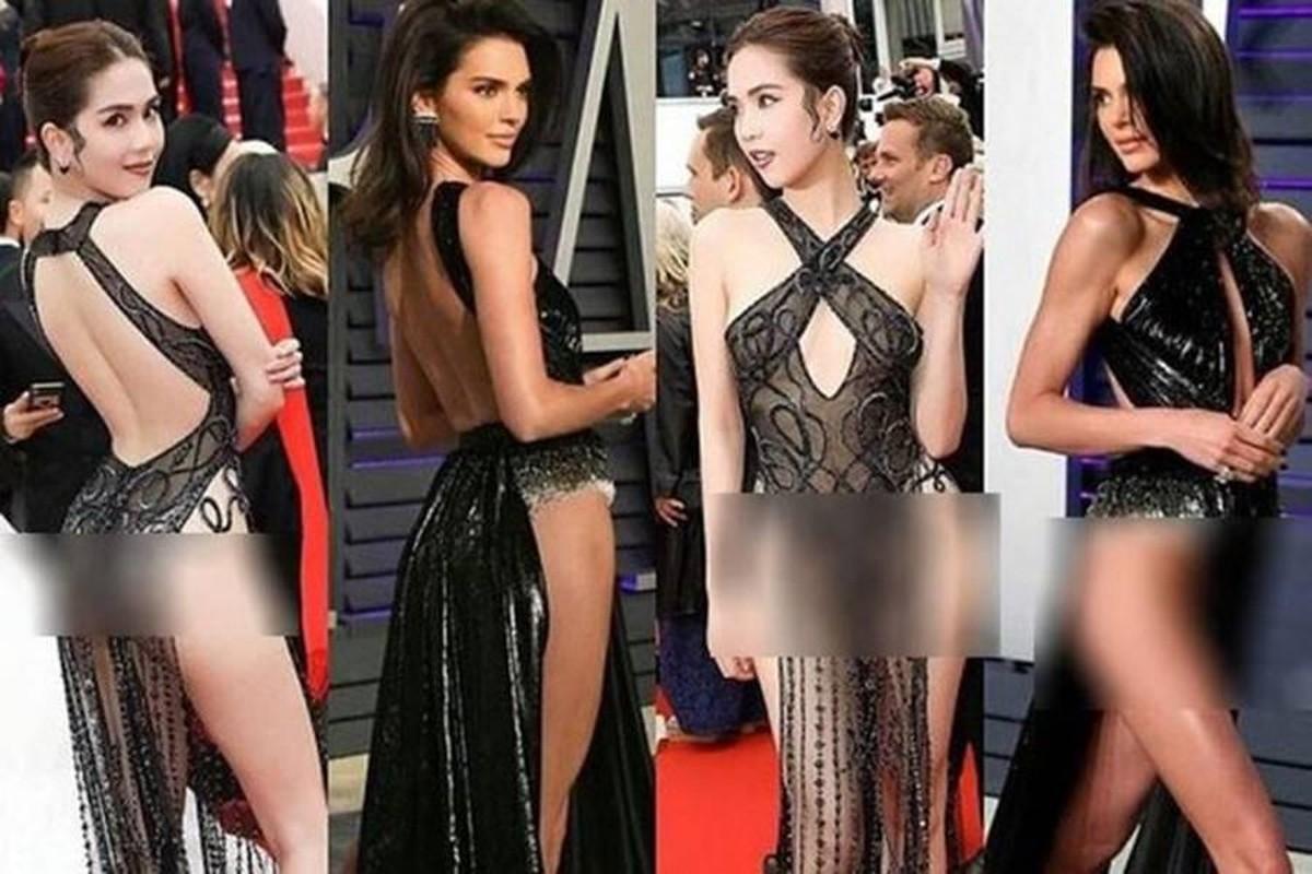 Thoi trang cua Ngoc Trinh giong Kendall Jenner den ngo ngang-Hinh-9
