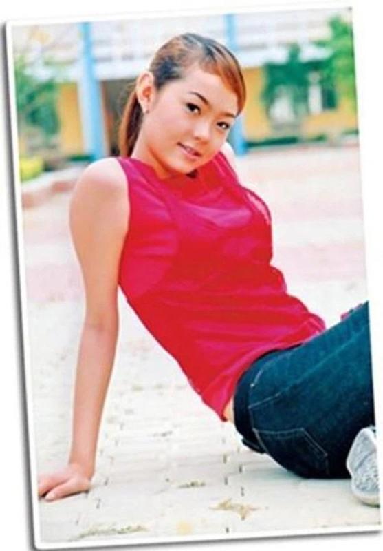 "Minh Hang bi ""khui"" clip thoi den dua, rang thua 15 nam truoc-Hinh-10"