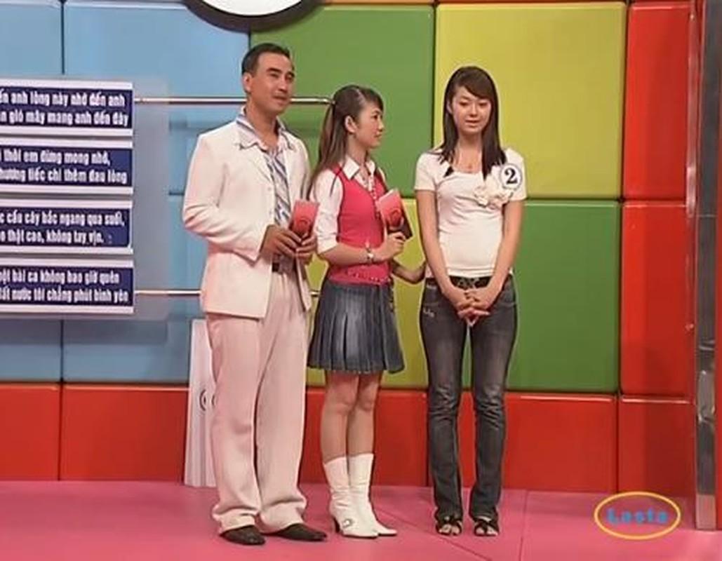 "Minh Hang bi ""khui"" clip thoi den dua, rang thua 15 nam truoc-Hinh-3"