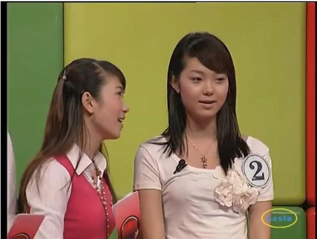 "Minh Hang bi ""khui"" clip thoi den dua, rang thua 15 nam truoc-Hinh-5"